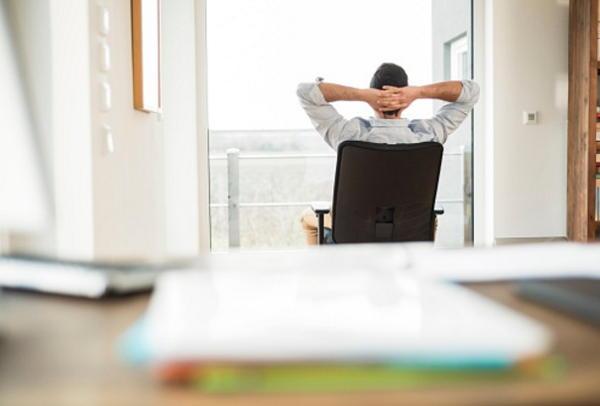 Cómo Aumentar Significativamente Tu Productividad Como Freelancer