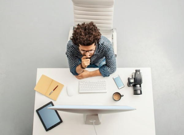 Como Detectar a un Mal Cliente y Así Ahorrar Tiempo