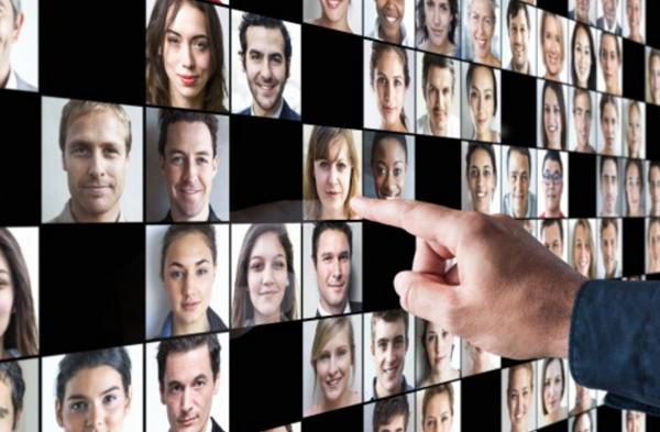 Cómo Convertirte en la Opción Fija de tu Cliente