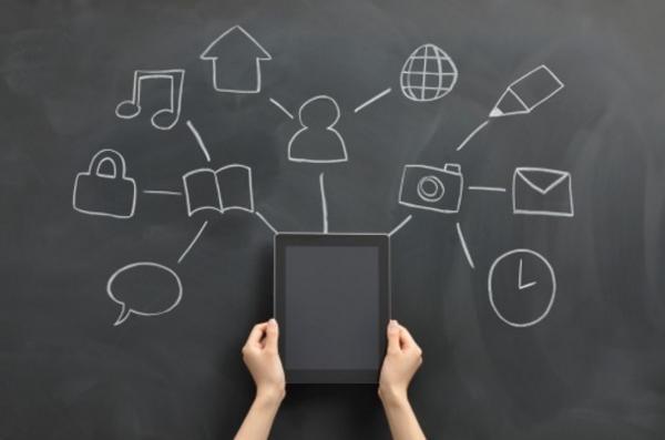 Administrar Redes Sociales Puede Ser Una Excelente Alternativa Para Trabajar Desde Casa