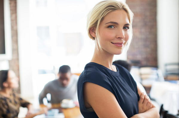 Cosas que Debes Saber Antes de Ofrecer tus Servicios en un Marketplace