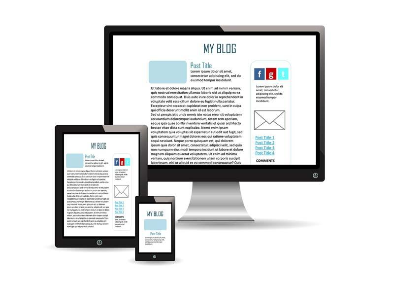 ¿Qué es la redacción de contenido orientada a SEO y cómo la hago?