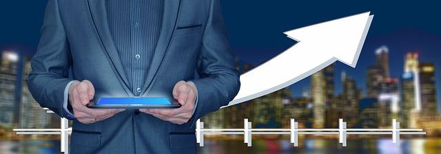 Las ventajas del Marketing Digital para los negocios locales