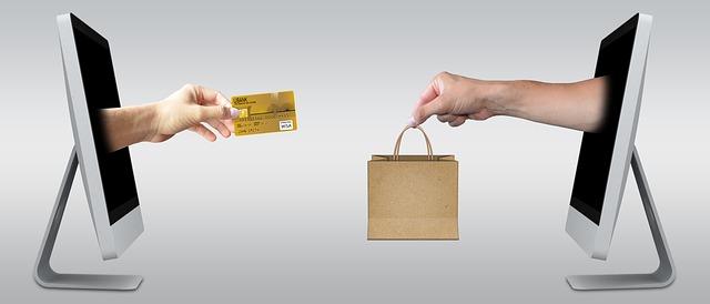 E-commerce ¿Qué es y para qué sirve?
