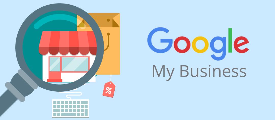 Google My Business para tus clientes locales