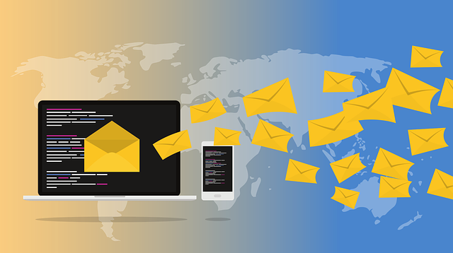 Email Marketing, la complicidad con el cliente que aumenta tus ventas