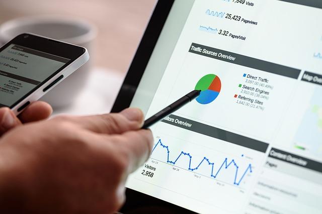 Las ventajas de la Publicidad en Internet para negocios locales