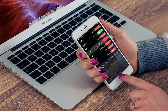 4 consejos para aumentar las ventas de tu negocio con el Marketing Digital