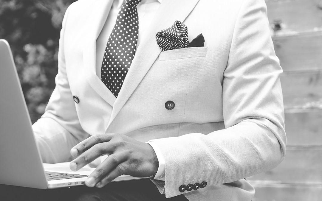 """El éxito en el trabajo freelance pasa por la """"Personalización"""""""