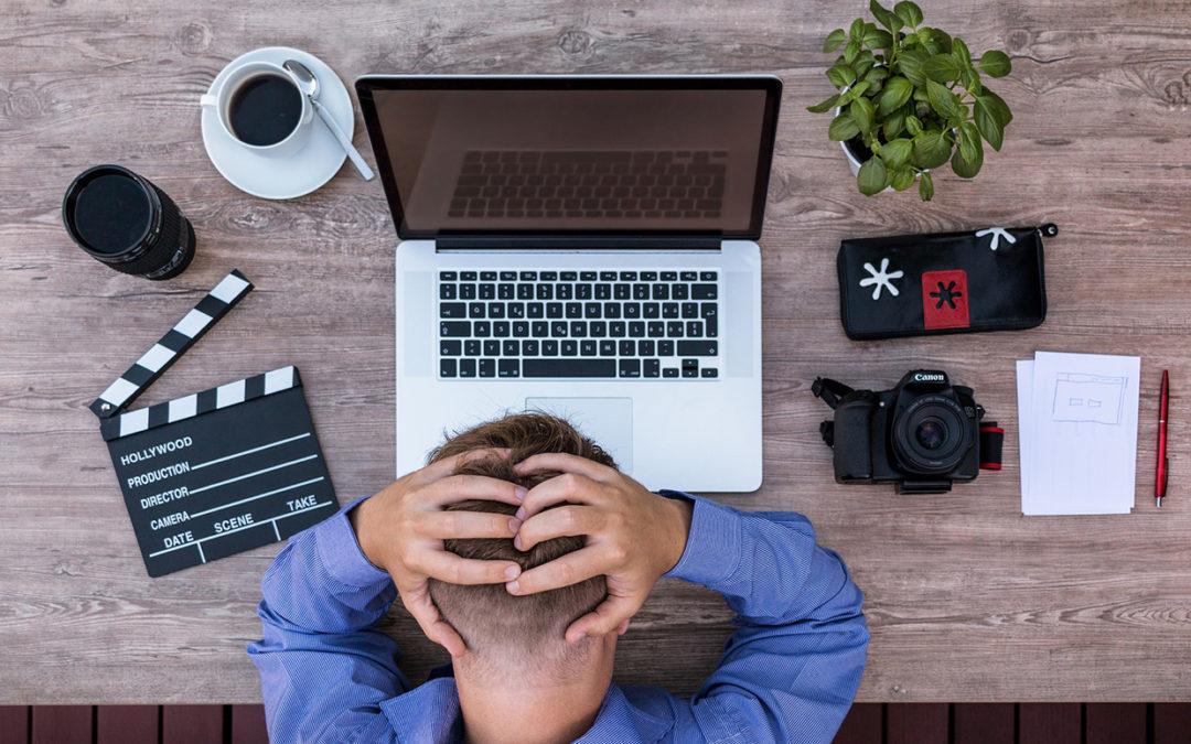 Trabajo en internet. 5 consejos para el éxito en Workana