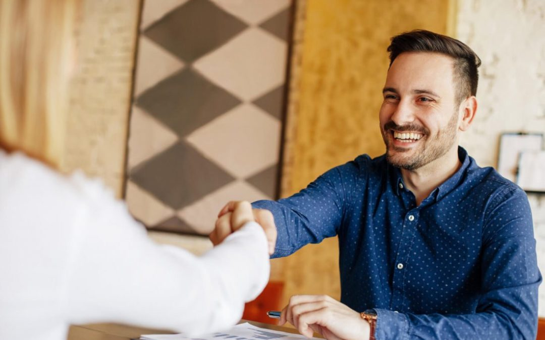 Cómo conseguir tus primeros clientes en plataformas freelance